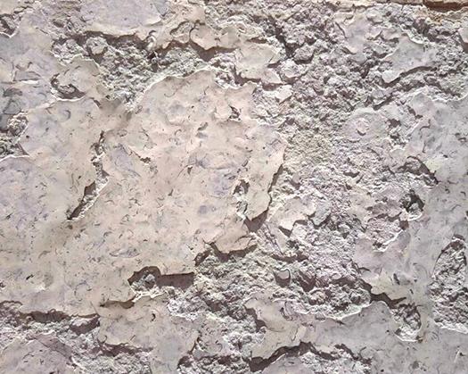 סיקה גרד 100 | שיקום אבן